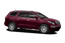used 2010 buick enclave 1xl suv in memphis tn near 38128