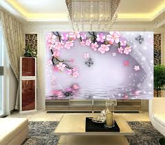 wallpaper for walls cost fascinating wallpaper a room cost gallery simple design home