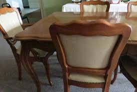 dining room suite march 23 2015 zeeland historical society
