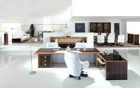kimball president executive desk president office furniture medium image for presidents deluxe office