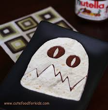Halloween Food For Party Ideas by Cute Food For Kids 41 Cutest Halloween Food Ideas