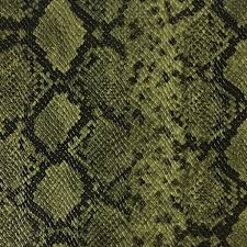 home decor fabrics by the yard york snake skin pattern embossed vinyl upholstery fabric by the yard