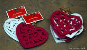 s day decorations valentines office ideas valentines office ideas s ilbl co