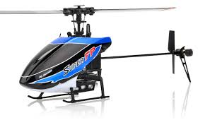 best 4ch helicopter fp 4 channel rc helicopter rtf 2 4ghz rc remote radio