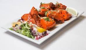 the 10 best indian restaurants in melbourne tripadvisor