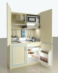 mini kitchen design ideas kitchenette design whirlpool mini kitchen right home gadgets