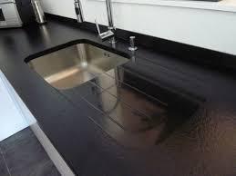 lavabo pour cuisine evier de cuisine avec meuble niocad info plan travail integre