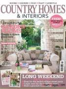 country homes and interiors magazine country homes interiors magazine january 2014 pdf