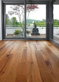 tiger oak mafi wood floors
