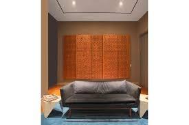 harman flagship store listening room wsdg