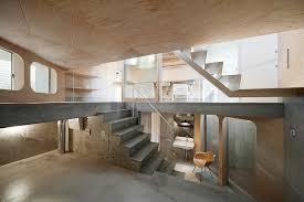 home design and home interior hometrendesign com