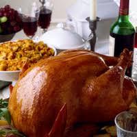 thanksgiving dinner wines publix markets