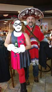 47 best halloween party costumes images on pinterest halloween