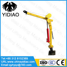 list manufacturers of manual crane buy manual crane get discount