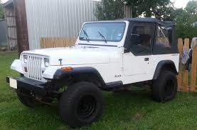 94 jeep wrangler top how to change the in a 1993 jeep wrangler yj 2 5l 4 cylinder