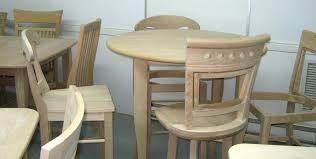 ensemble table et chaise de cuisine pas cher table chaise de cuisine ensemble de tables et de chaises en bois