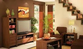 interior design homes bathroom design vastu shastra http ifttt rform bathroom interior