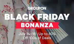 groupon black friday deals update groupon cyber monday sale now live blackfriday fm