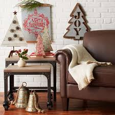 Half Price Christmas Decorations by Christmas 2017 Christmas Decorations Target