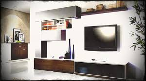 hall furniture ideas beautiful tv furniture design hall collection with ideas catalog
