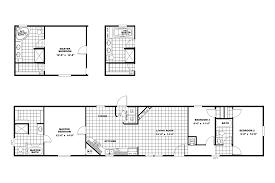 5 bedroom manufactured home floor plans columbia discount homes in columbia mo manufactured home dealer