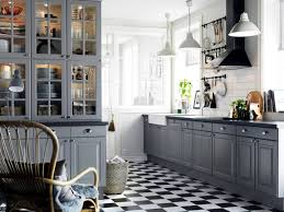 country kitchen tiles ideas decoration of country kitchen floor tile ideas in