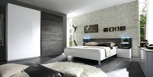 chambre moderne adulte deco chambre moderne design decoration