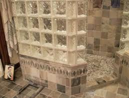 glass block designs for bathrooms 22 best bathroom ideas images on bathroom ideas home