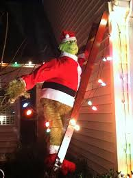 the grinch christmas decorations grinch christmas decorations outdoor christmas decor inspirations
