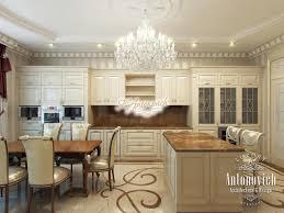 Kitchen Design Dubai by Tower Dubai