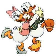 80 ドナルド images donald duck daisy duck