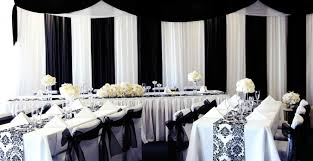 dinner table centerpiece ideas decoration ideas image of wedding table design and