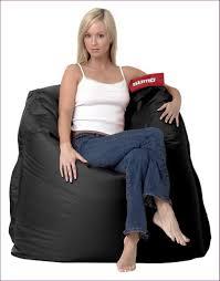 furniture amazing bin bag bean bag loveseat bean bag chairs for