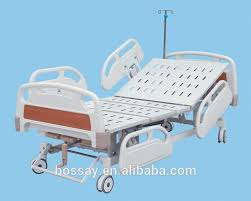 rotating hospital bed rotating hospital bed 28 images electric adjustable medical