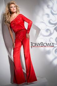 tony bowls tb11645 prom dress prom gown tb11645