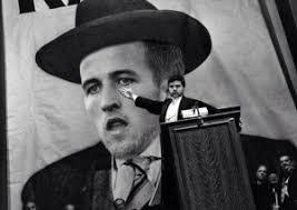 Arsenal Tottenham Meme - we can finish above arsenal tottenham s harry kane buzzing