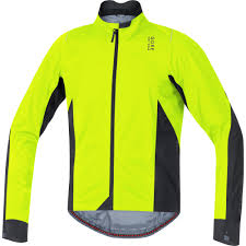 rainproof cycling jacket waterproof cycling jacket coat nj