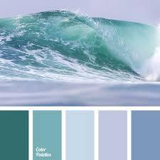 best 25 emerald color ideas on pinterest jade green color