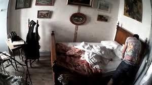 chambre huissier visite au chateau de fougeret 1 2 7 2015