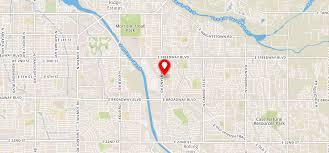 Arizona Zip Code Map by Canyon Oaks Apartments Tucson Az 85710