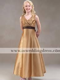 kohls bridesmaid dresses clearance junior bridesmaid dresses wedding dresses