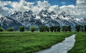most beautiful parks in the us what is the most beautiful national park in the usa quora