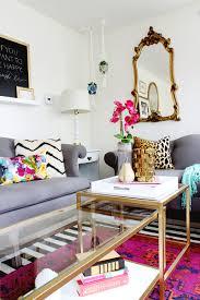 Ikea Side Tables Living Room Living Room Side Tables Ikea Coryc Me