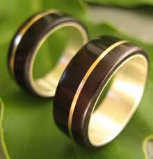 mens wooden wedding bands 50 mens wood wedding ring images wedding concept ideas