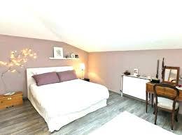 quelle peinture choisir pour une chambre couleur pour chambre adulte peinture pour chambre couleurs pour une
