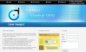 templates for professional website professional website templates learnhowtoloseweight net