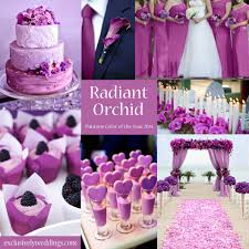 wedding planners bay area wedding event planner party rentals florist page 196