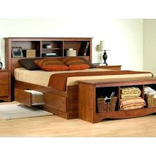 full size bookcase headboard queen size bookcase bed bookcase headboard queen storage beds with