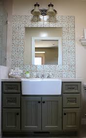 bathroom design wonderful coastal bathroom tile ideas nautical