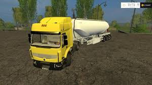 renault premium renault premium 450 truck v1 0 farming simulator 2017 2015
